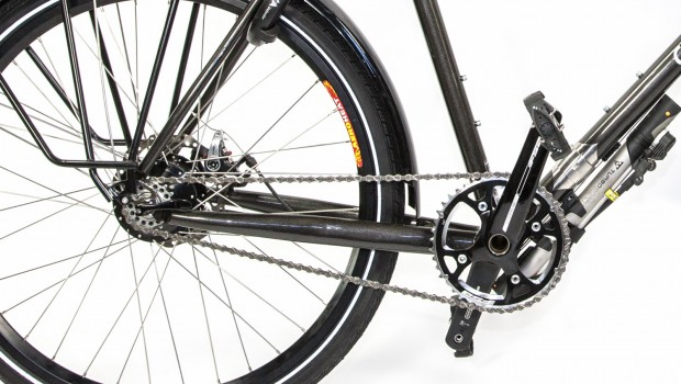 PM Cycle Touring » Dream Bike: Gates Belt Drive or Conventional Chain