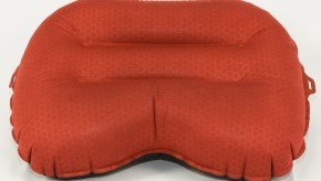 EXPED Air Pillow M in red